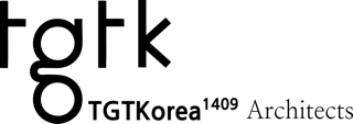 tgtk logo_TGTK1409(320x113).png