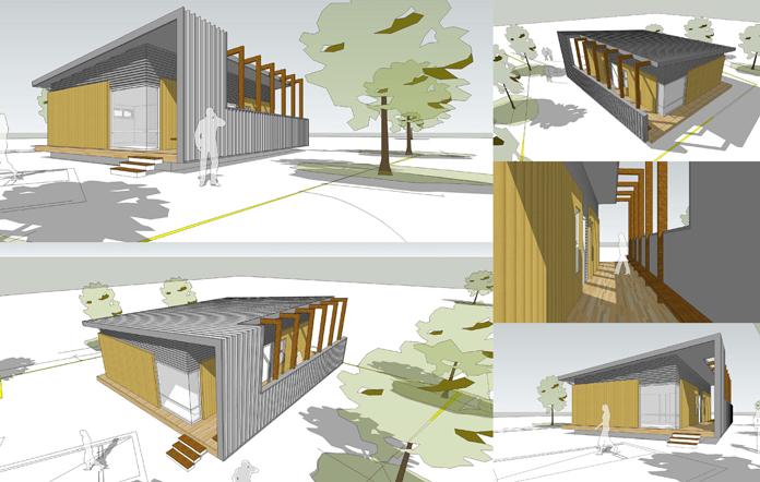 페이지_ 20131218_계획설계.jpg